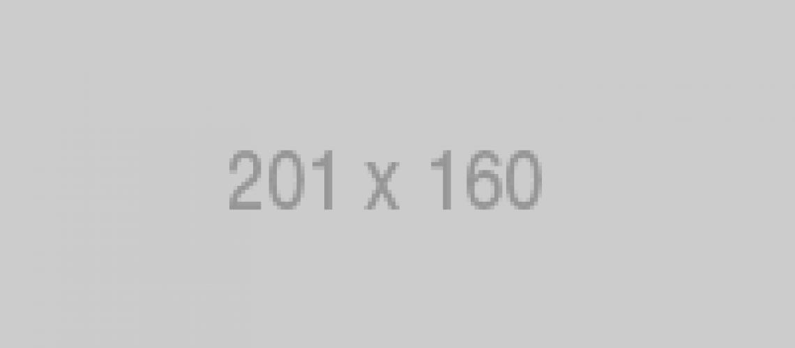 66faa29f-f8c3-3ea5-a52d-b462f3856602