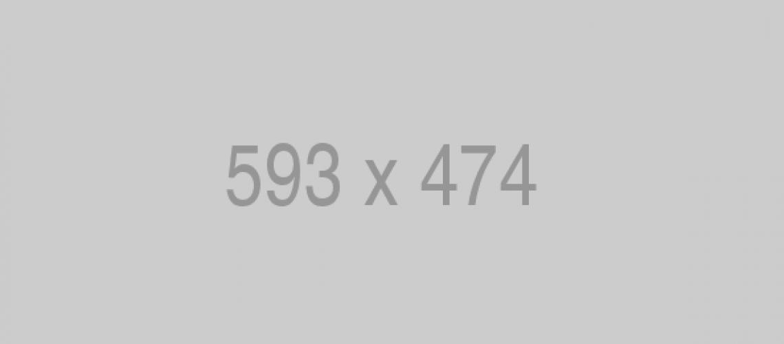 9321a607-4e5c-3a54-a6ba-6767c4dc3adf