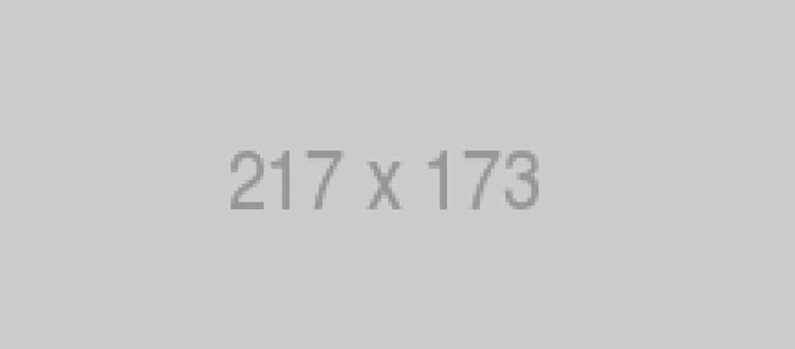 a39568fa-173b-3f97-94f4-b75c45e30859